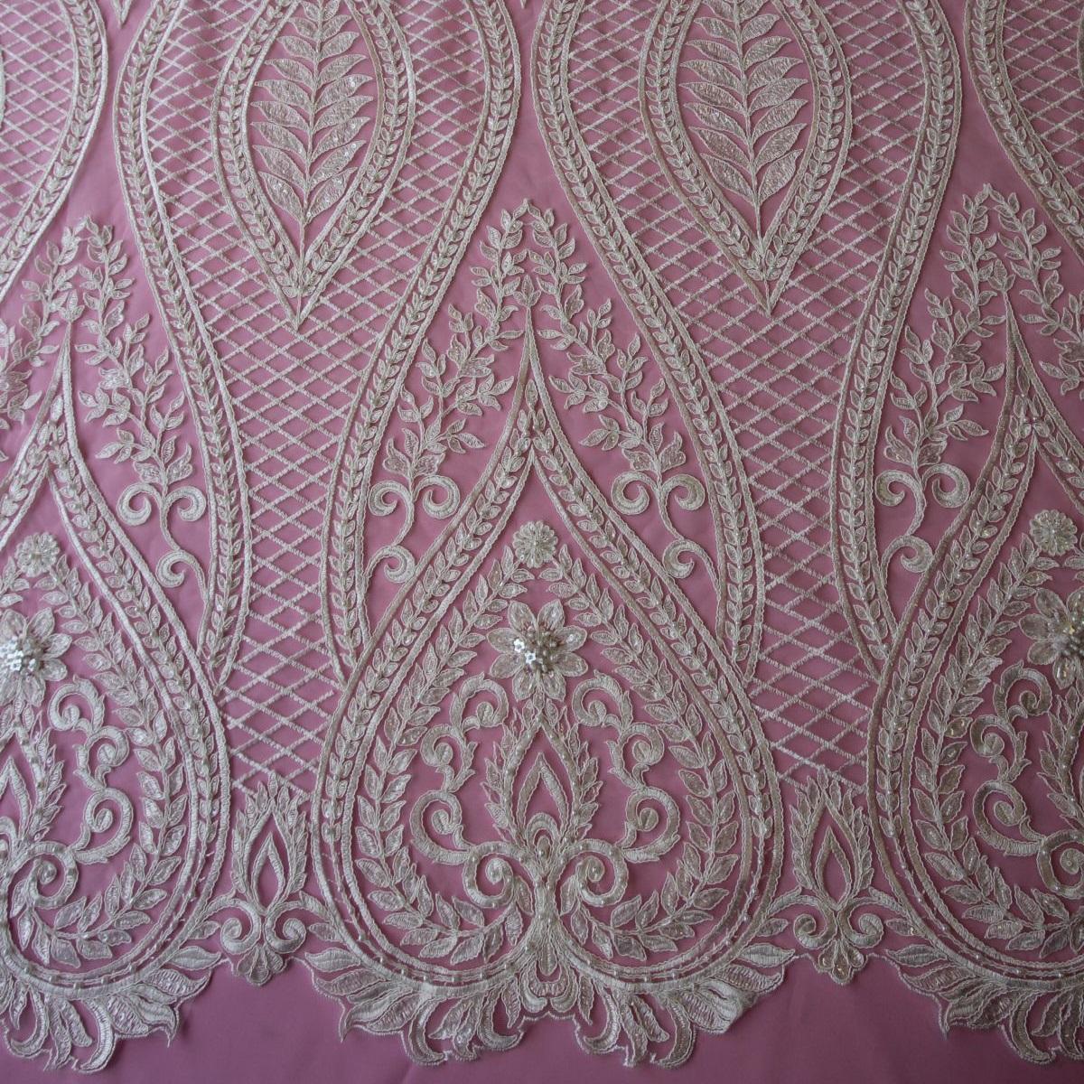 ivory-lace-blossom-news